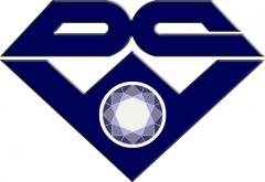 Diamant-Club Wien